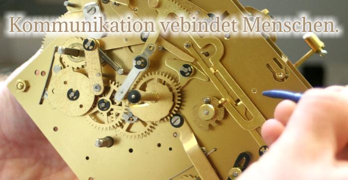 kommunikation-verbindet-menschen_02